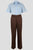 Boys sturdy fit school trousers - Quality school uniforms at the School Clothing Company