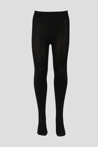 Girls school tights - Quality school uniforms at the School Clothing Company
