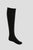 Girls knee-high school socks - Quality school uniforms at the School Clothing Company
