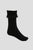 Girls school ankle socks with lace detail - Quality school uniforms at the School Clothing Company
