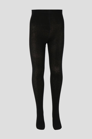 Girls wool school tights - Quality school uniforms at the School Clothing Company