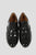 Girls brogue school shoes - Quality school uniforms at the School Clothing Company