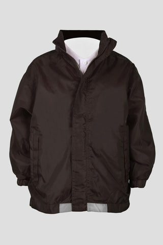 Boys school jacket - Quality school uniforms at the School Clothing Company
