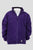 Boys reversible fleece school jacket - Quality school uniforms at the School Clothing Company