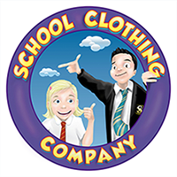 School Clothing Company