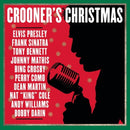 Crooner's Christmas with Various Musical Artist, Genre: Holiday, Software Format: CD