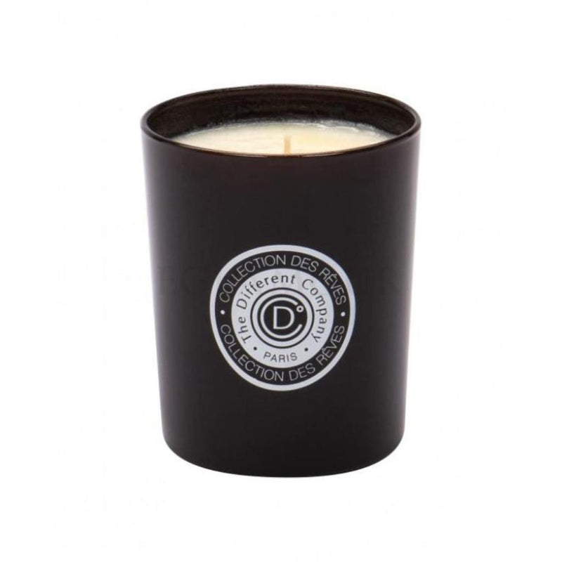 The Different Company Apesanteur Scented Candle with Its Characteristics Scented Glitz, 190 Gram