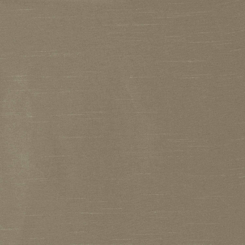 Madison Park Emilia 50 Inch x 108 Inch Lined Faux-Silk Twisted Tab Single Window Panel, Silver