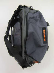 TigerRisk Gym Bag