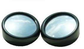 Blind Spot Mirrors - Item # 142