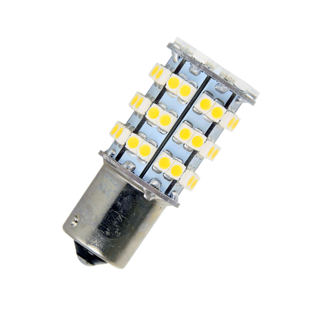 2 LED REPLACEMENT BULBS - Item #149