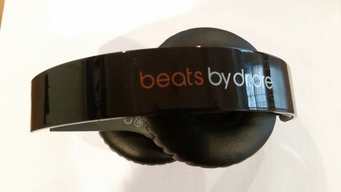 Fix Beats Wireless Headphones Headband Repair