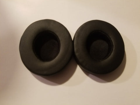 Beats Solo 2 Headphone Replacement Cushions