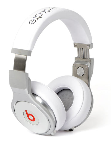 Fix Beats Pro Headphones All Repairs