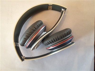 Beats Solo And Solo HD repair (all problems accept headband repair)