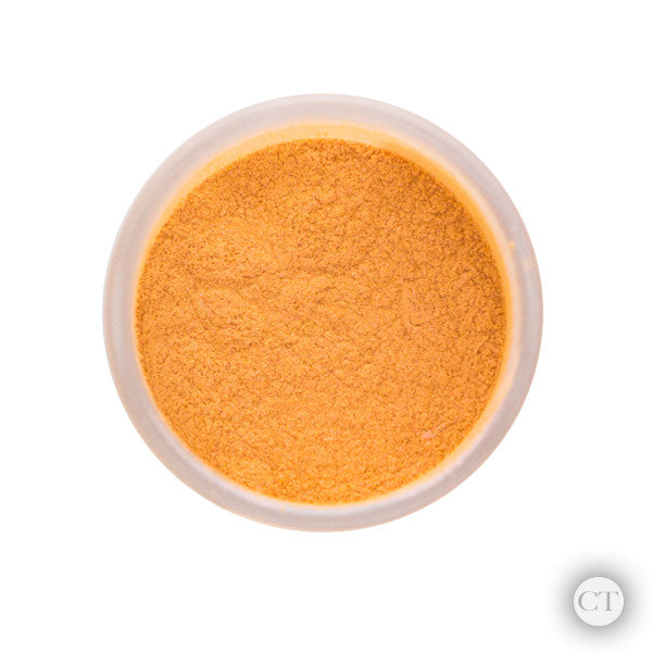 Georgia Peach Luster Dust