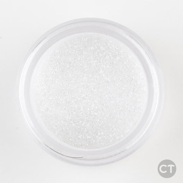 Snow White Disco Dust