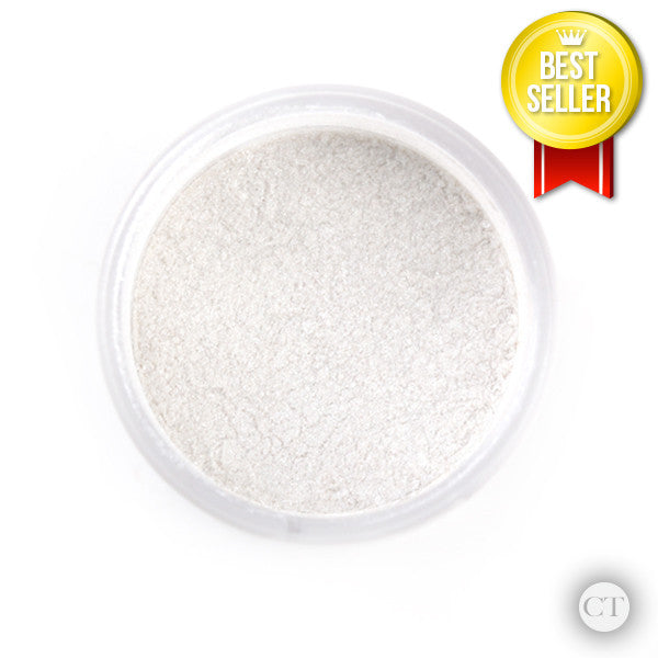 Super Pearl Dust