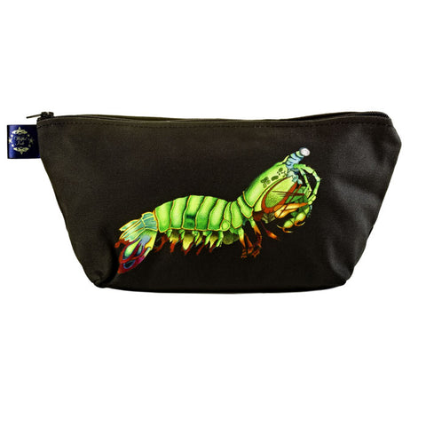 Rainbow Mantis Shrimp Bag