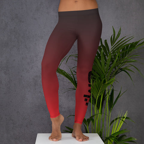 GMIH Leggings
