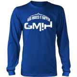 GMIH Long Sleeve