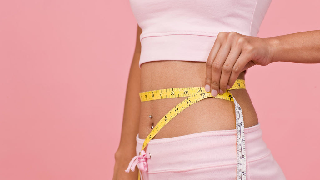 Useful Tips For Choosing Weight Loss Supplements - vitamin and supplements for weight loss - Powerpills