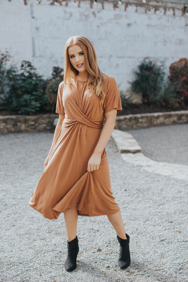 Women's Sale Dresses