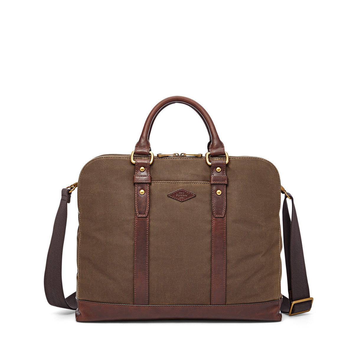 Dillon Large Workbag | Fossil