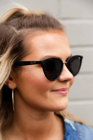94fe76945210 Rumours Sunnies