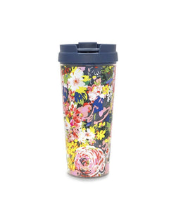 HOT STUFF THERMAL MUG - FLOWER SHOP | Ban.do. Women's Gifts & Accessories.