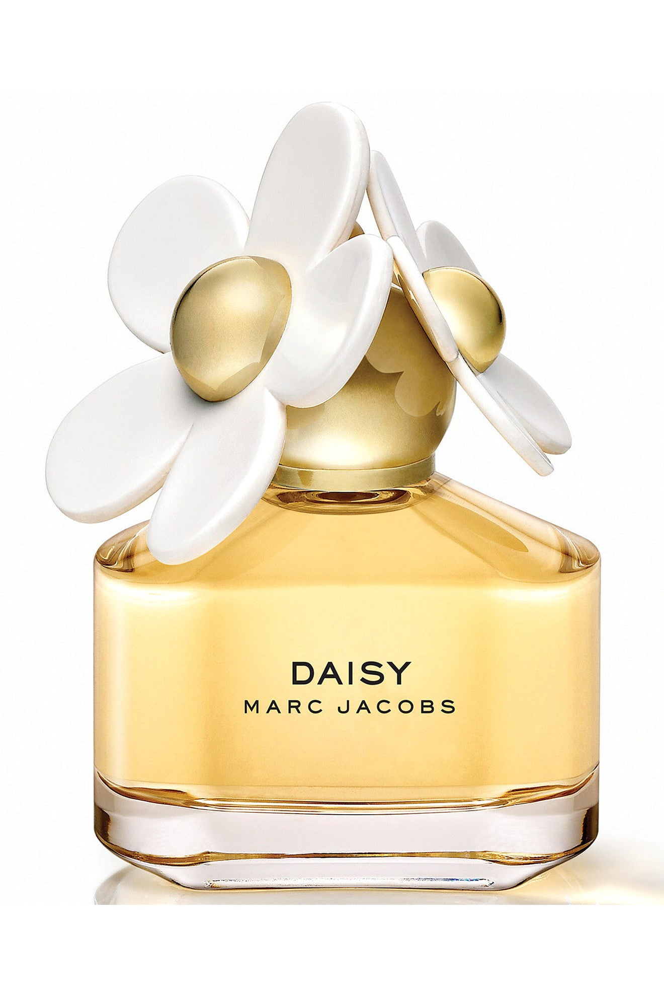 Daisy Perfume | Marc Jacobs - The Loft Boutique - Gifts  - 1