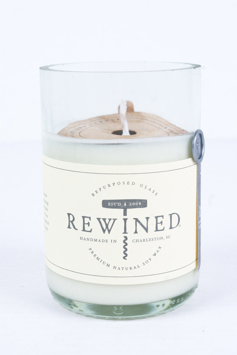 Rewined Candles - The Loft Boutique - Gifts  - 8