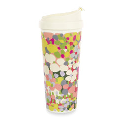 Thermal Mug, Floral Dot | kate spade new york | Gifts & Accessories