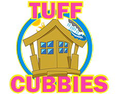 Tuff Cubbies