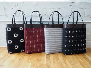 Tote (PREORDER)