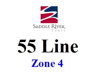 55 - Zone 4 (Lyndhurst, NJ)