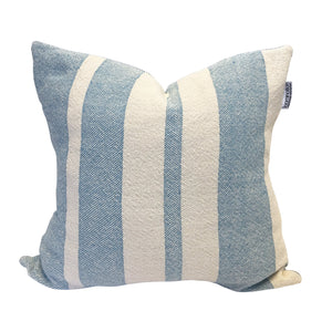 Everyday Pillow - Cerulean