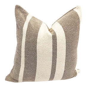 Everyday Pillow - Taupe