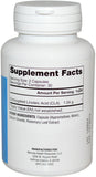 CLA (Conjugated Linoleic Acid) - With Licaps Delivery System To Ensure Freshness by Dr. Mercola