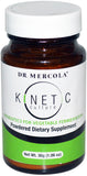 Kinetic Culture - Probiotics For Vegetable Fermentation by Dr. Mercola