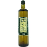 Olieria Pioselli Extra Virgin Olive Oil - Cold Pressed 100 % Italian Product