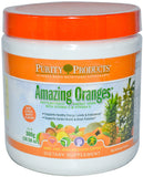 Amazing Oranges - Supports Healthy Energy Levels by Purity Products