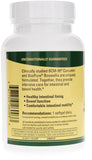 Bos-Cur - Dual Support for Respiratory & Intestinal Health by Terry Naturally