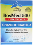 BosMed 500 Extra Strength - Support for Lung & Intestinal Health by Terry Naturally