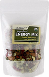 Superfood Energy Trail Mix - Start Living & Snacking The Healthy Way by Dr. Mercola