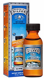 Sovereign Silver Bio-Active Silver Hydrosol - for Immune Support, 10 PPM by Natural Immunogenics