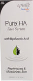 Episilk™ Pure HA Serum - Gives You Maximum Moisturizing & Softening Benefits by Hyalogic