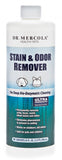 Pet Stain & Odor Remover - For Deep Bio-Enzymatic Cleaning by Dr. Mercola