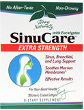 SinuCare - Clears Sinus Cavities & Soothes Mucous Membranes by Terry Naturally