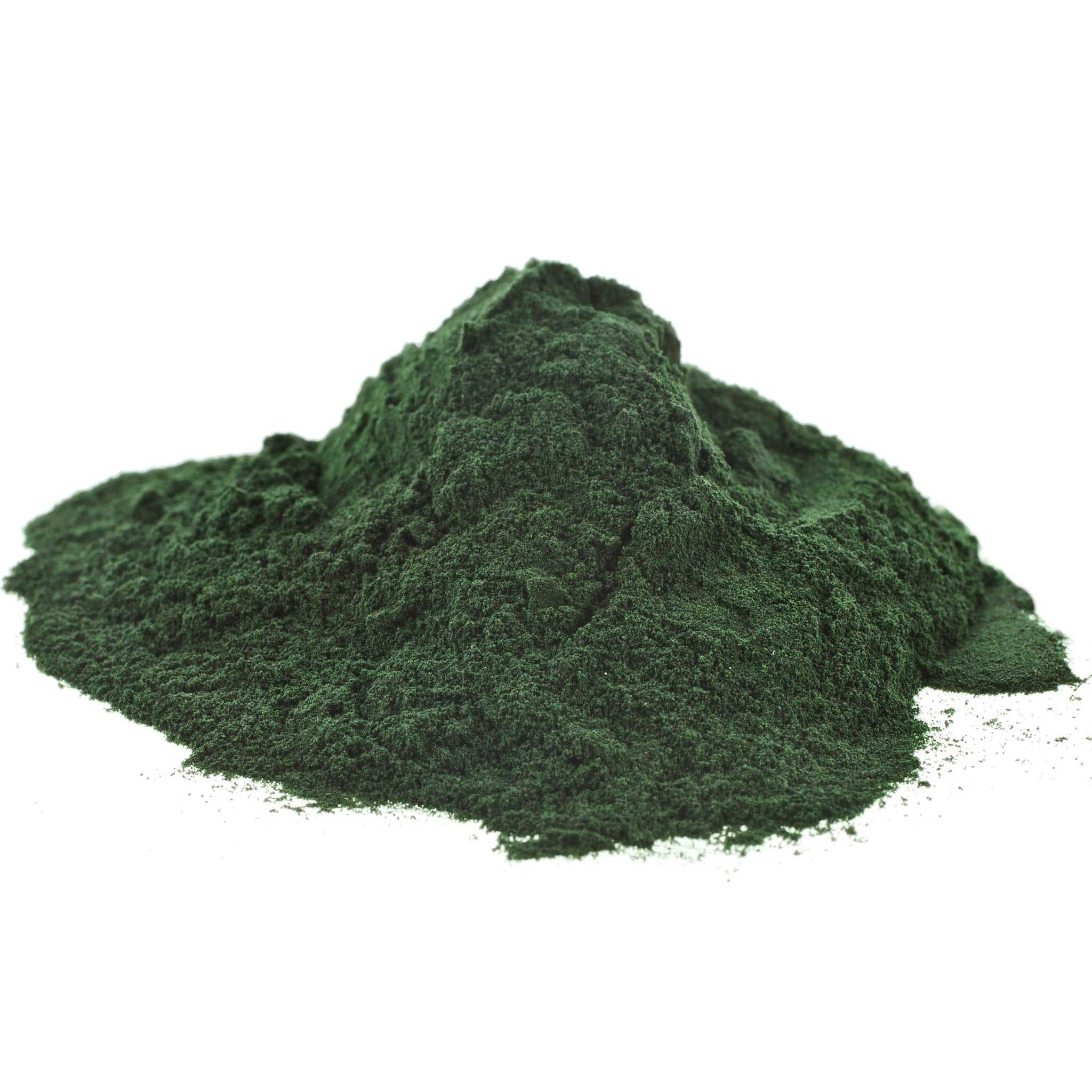 Spirulina (Cleanse Boost) - The Juice Press Inc.